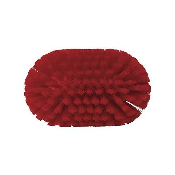 Cepillo para tanques VIKAN 20,5cm cerdas medias