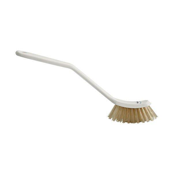 Cepillo resistente al calor VIKAN 29cm cerdas duras