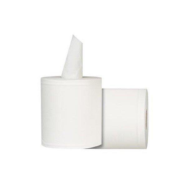 pack-6-bobinas-papel-extraccion-central-celex-sin-core.jpg