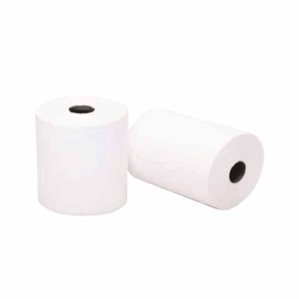 pack-6-bobinas-papel-toallero-palanca.jpg