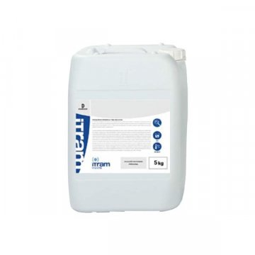 Bidón 5L Desinfectante ITRAMBAC 100