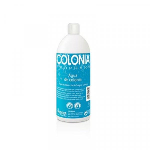 Agua de colonia Propharm Colonia